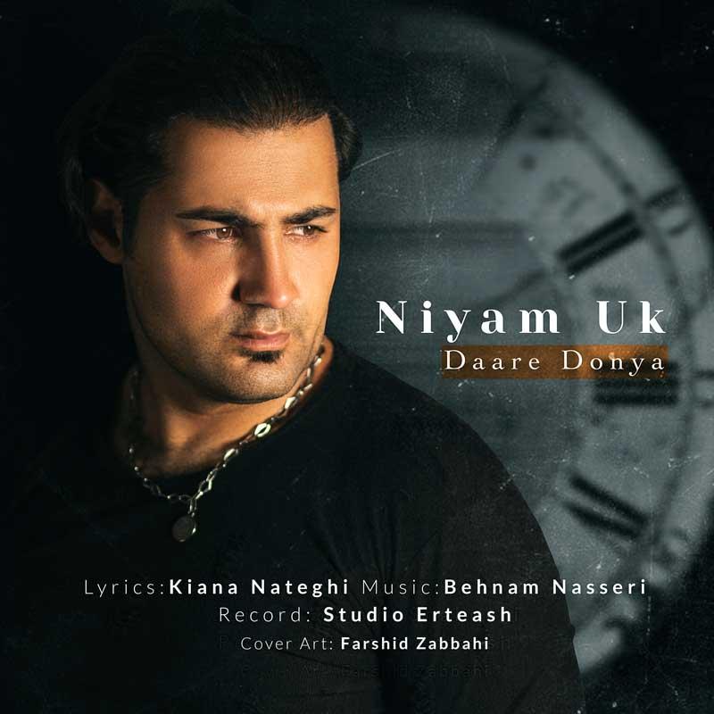 Niyam Uk – Daare Donya