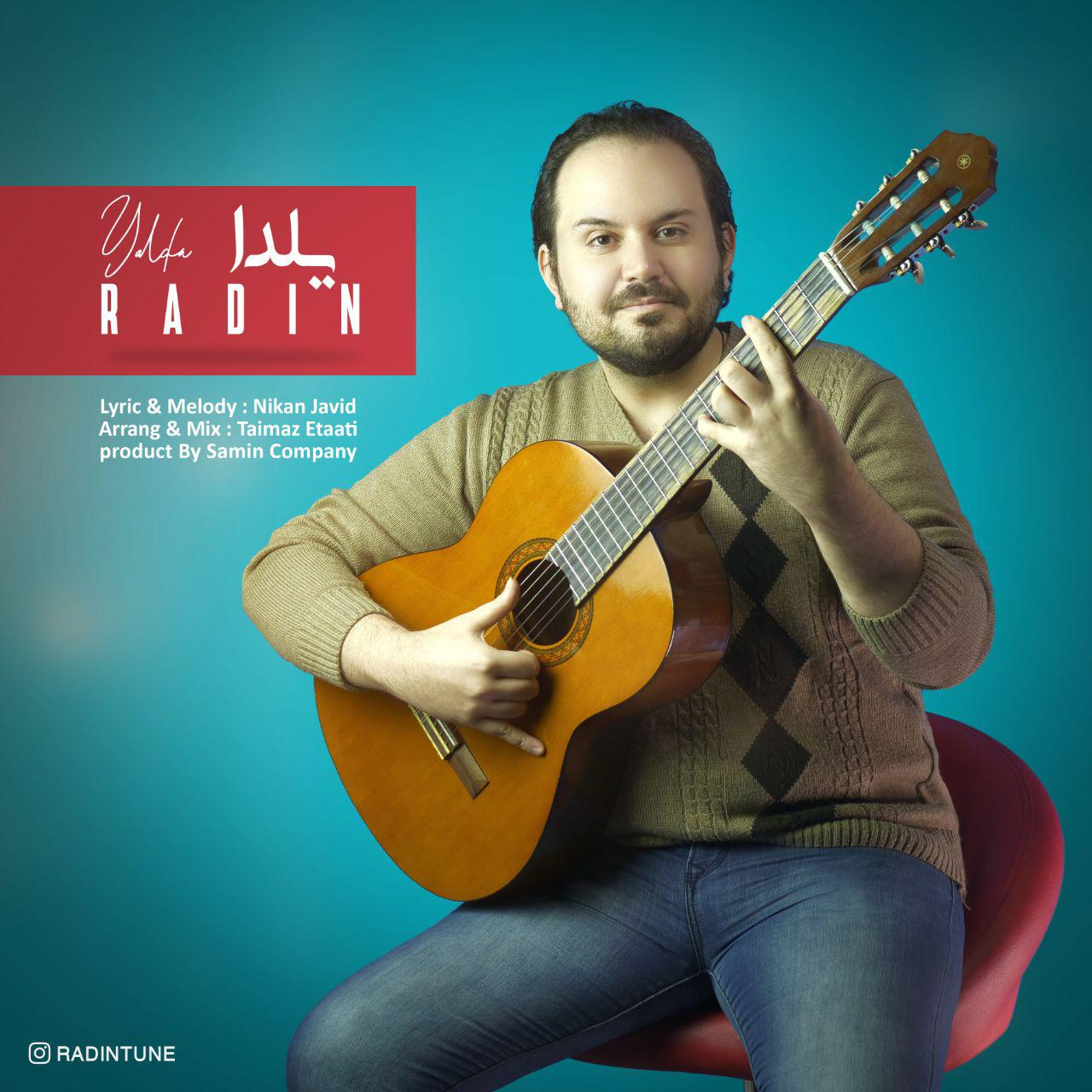 Radin – Yalda
