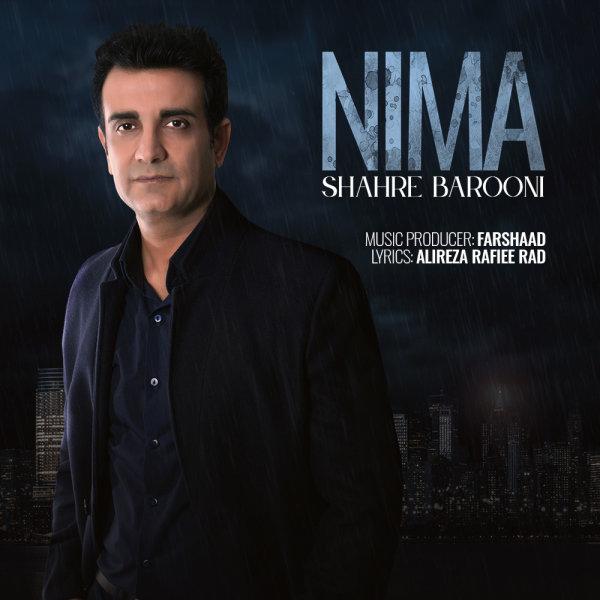Nima – Shahre Barooni