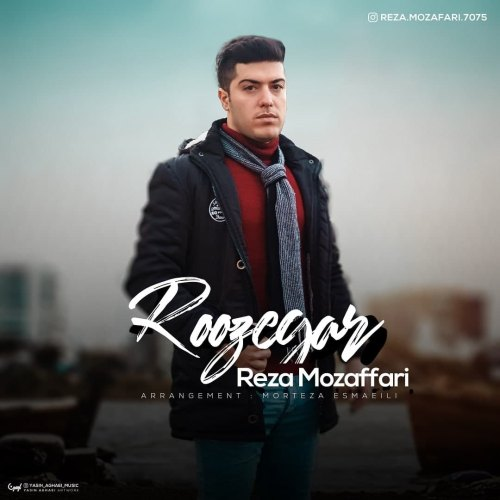 Reza Mozaffari – Roozegar