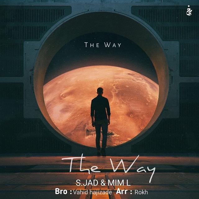 S.jad _ Mim L – The Way