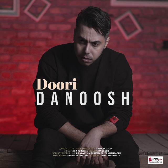 Danoosh – Doori