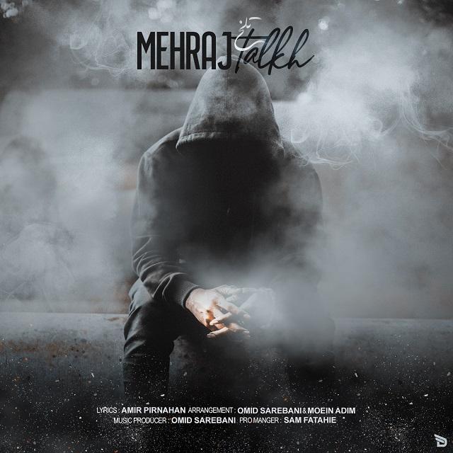 Mehraj – Talkh