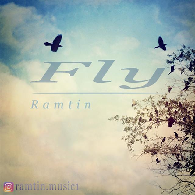 Ramtin – Fly