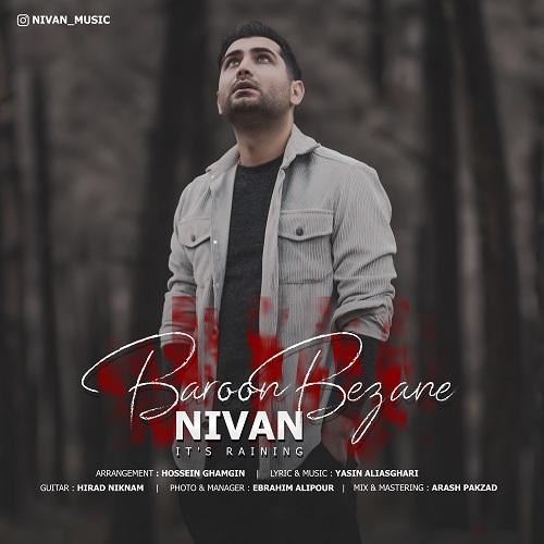Nivan – Baroon Bezane