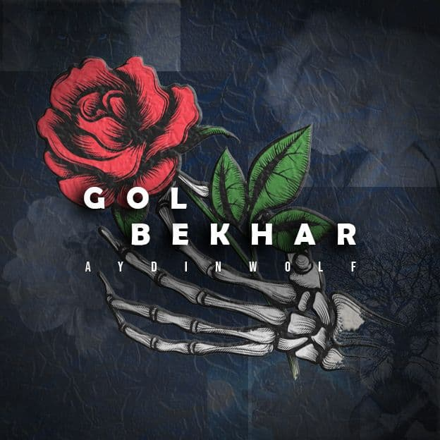 AydinWolf – Gol Bekhar