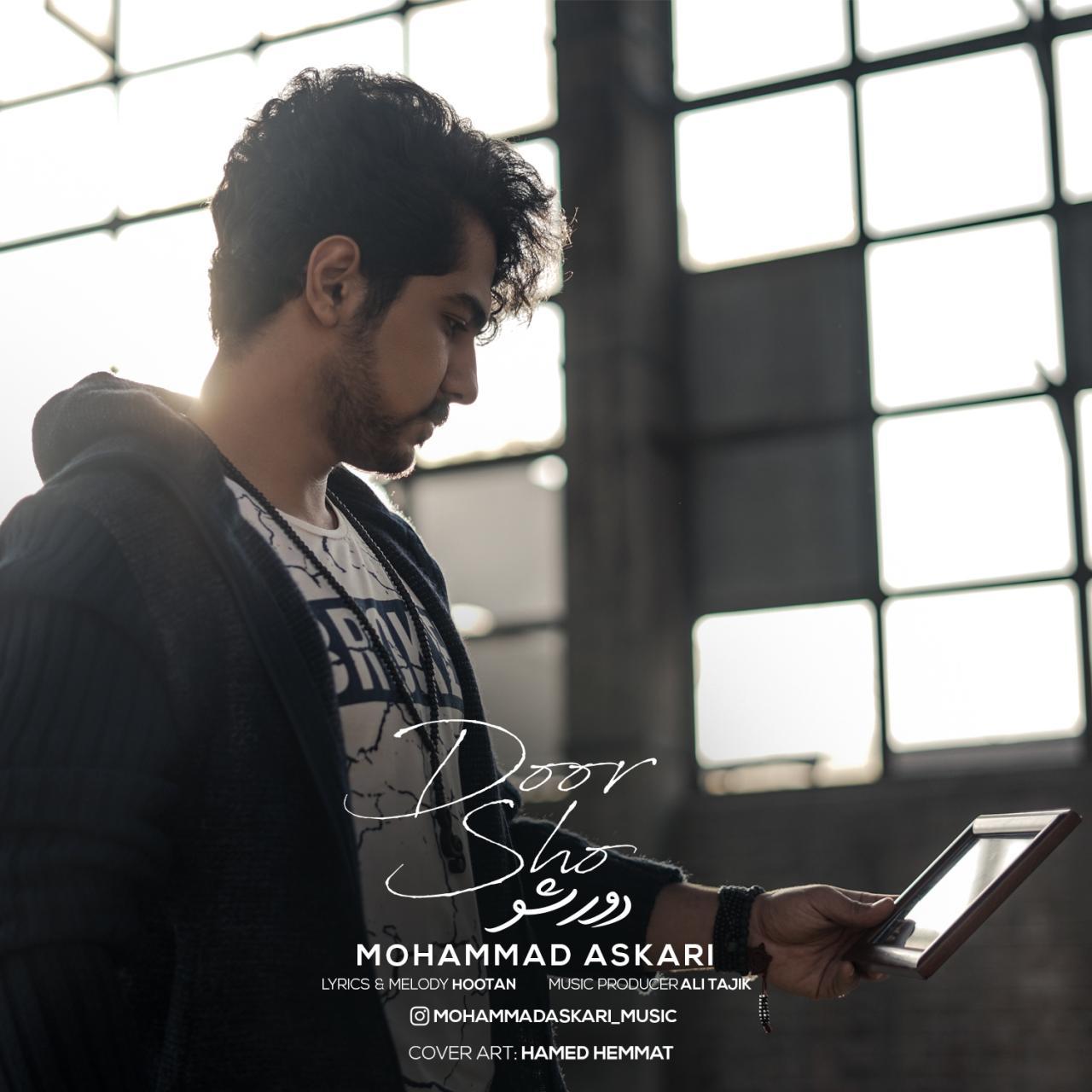 Mohammad Askari – Door Sho