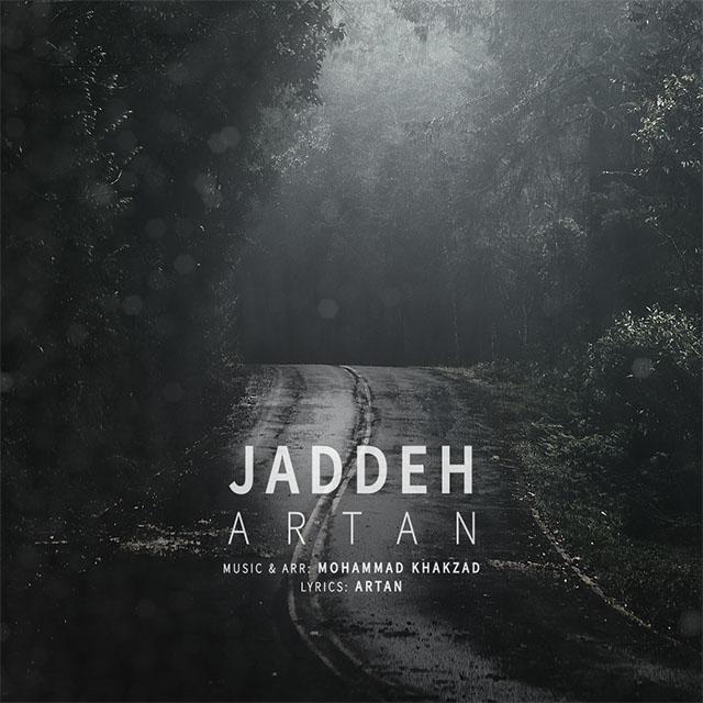 Artan – Jaddeh