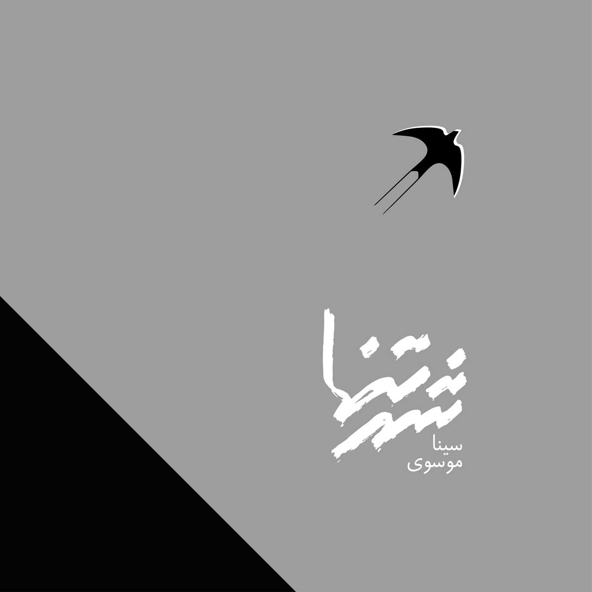 Sina Mousavi – Shahre Tanha