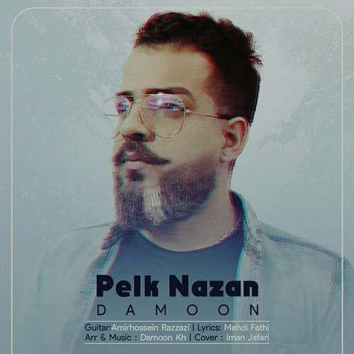 Damoon – Pelk Nazan
