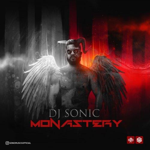 Dj Sonic – Monastery