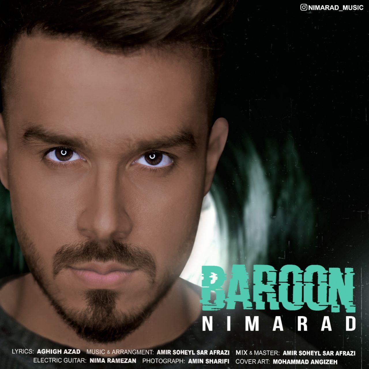Nimarad – Baroon