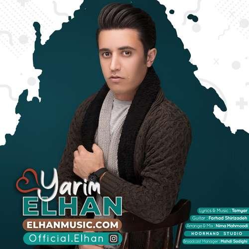 Elhan – Yarim