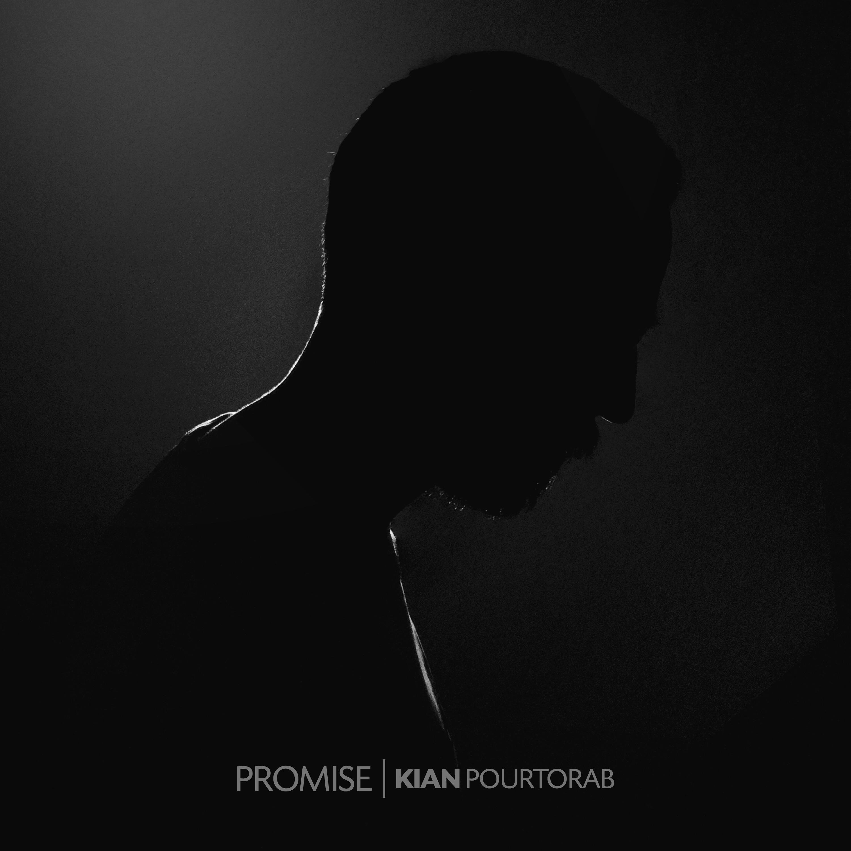 Kian Pourtorab – Ghol