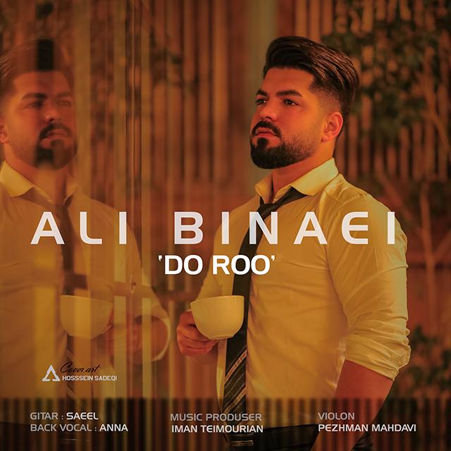Ali Binaei – Do Roo