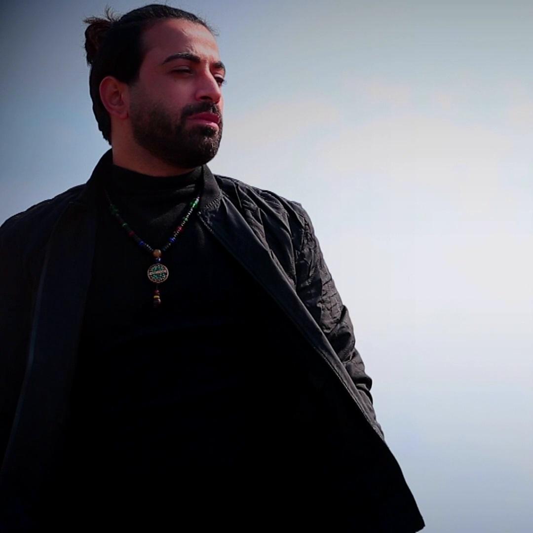 Majid Alipour – Baroon