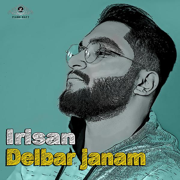 Irisan – Delbar Janam