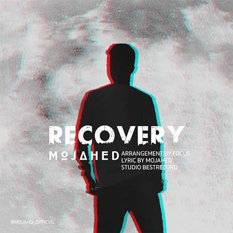 Mojahed – Recovery