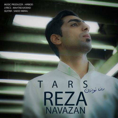 Reza Navazan – Tars