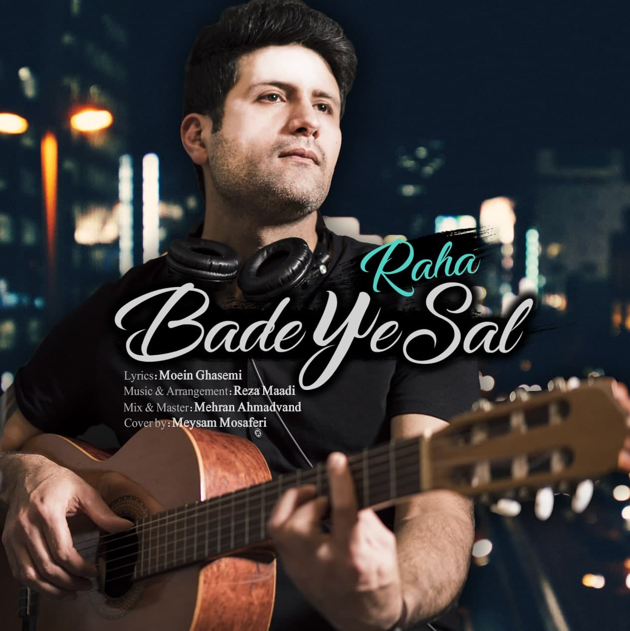 Raha – Bade Ye Sal