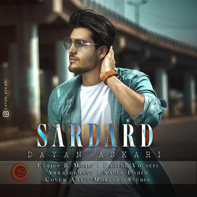 Dayan Askari – Sardard