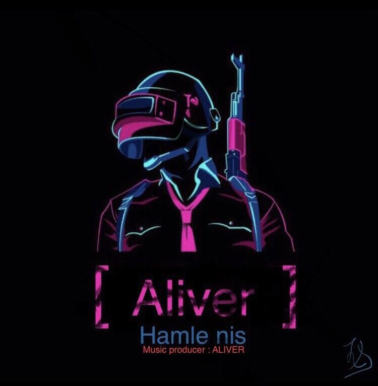Aliver – Hamle Nis