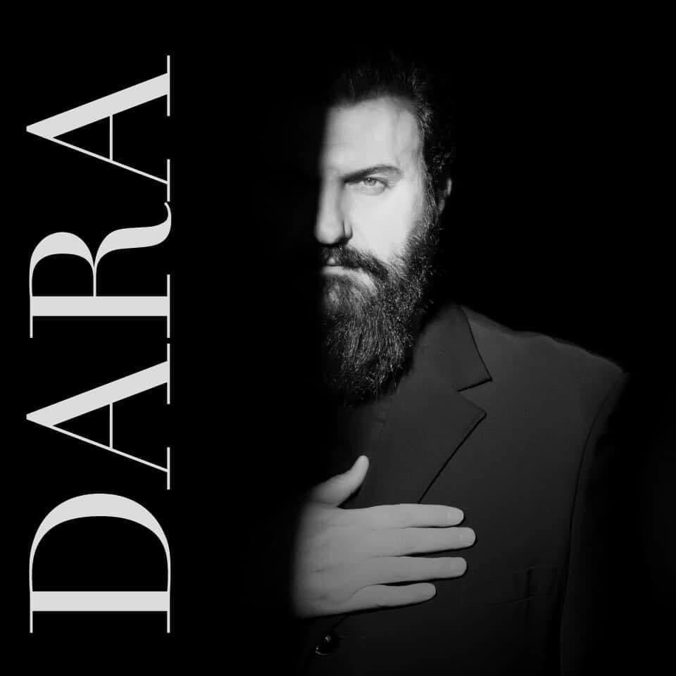 Dara Recording Artist – To Injayee