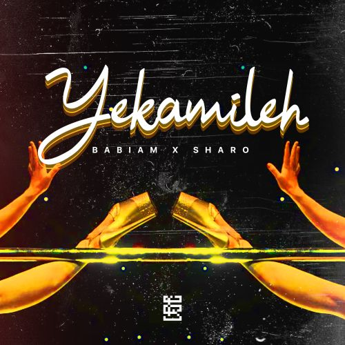 Babiam Ft Sharo – Yekamileh
