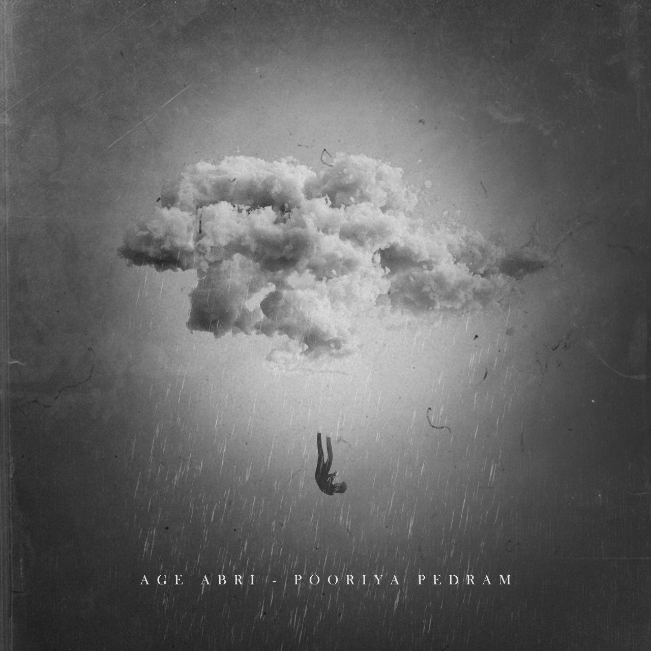 Pooriya Pedram – Age Abri