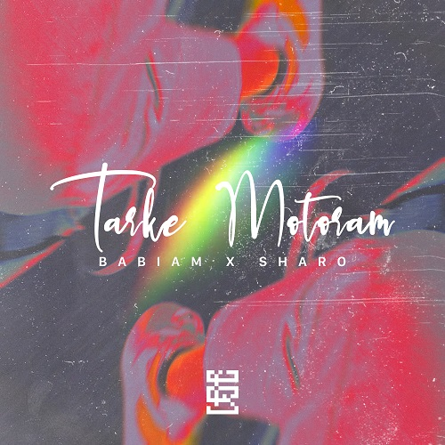 Babiam Ft Sharo – Tarke Motoram