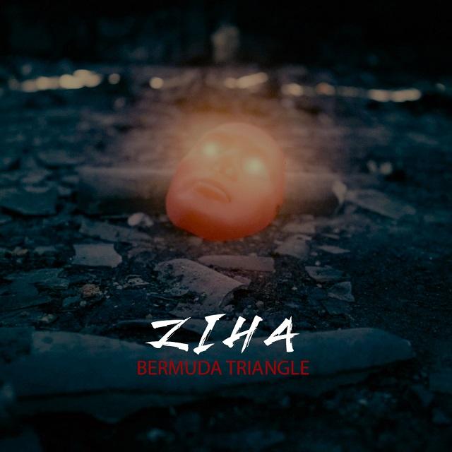 Ziha – Mosalase Bermuda