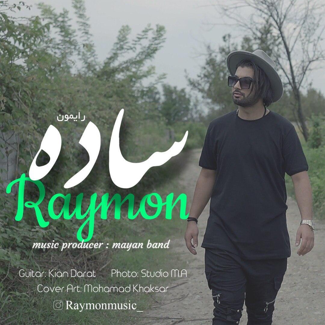 Raymon – Sadeh