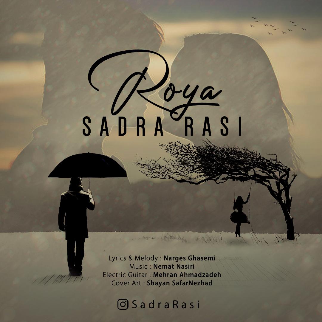 Sadra Rasi – Roya