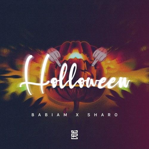 Babiam – Halloween Ft Sharo