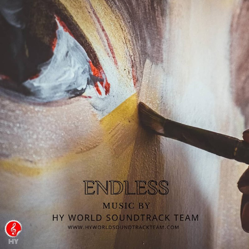 HY World Soundtrack Team – ENDLESS
