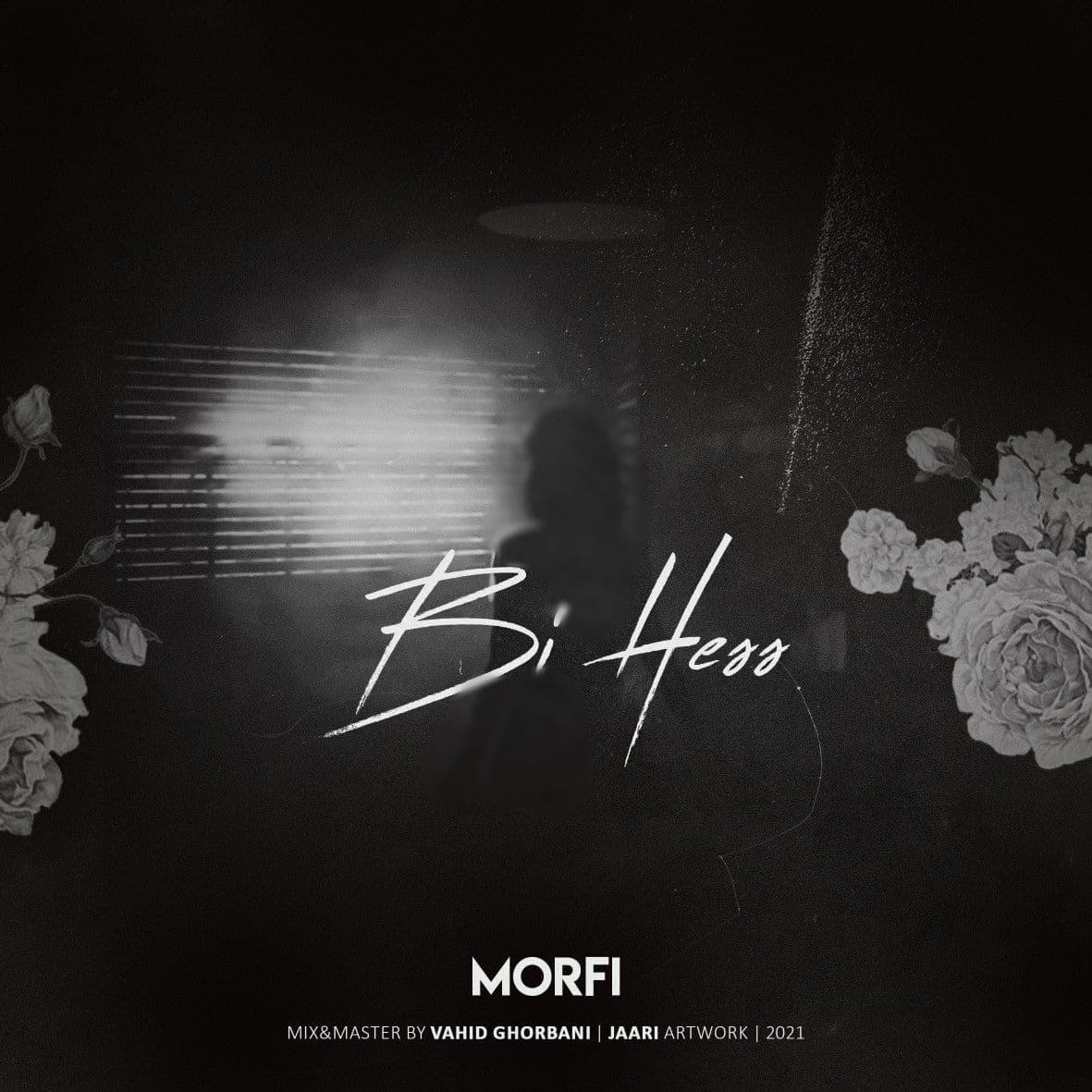 Morfi – Bi Hess
