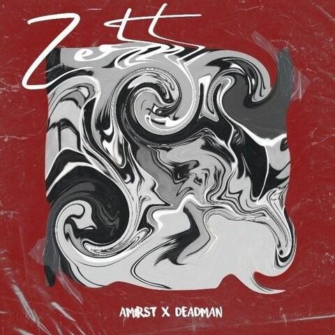 Mojtaba Deadman & Amir St – Zeshte