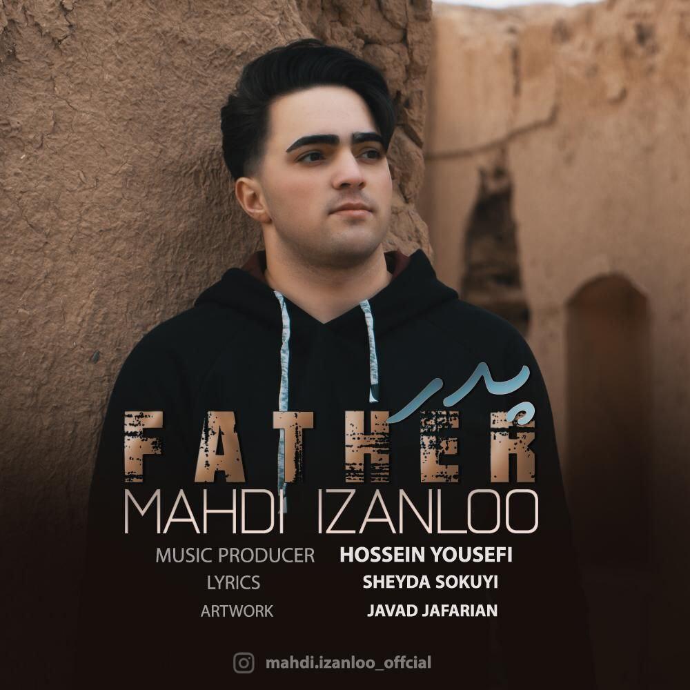 Mahdi Izanloo – Pedar