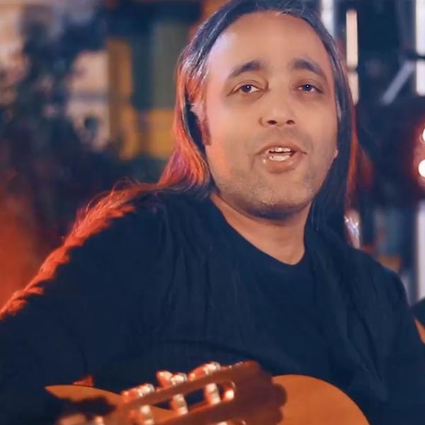 Mohsen Yahaghi – Joz Eshghe To Yadam Nist