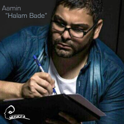 "Aamin ""Halam Bade"""