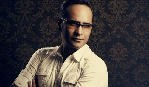 Shahram Shokoohi – Nafas Nafas