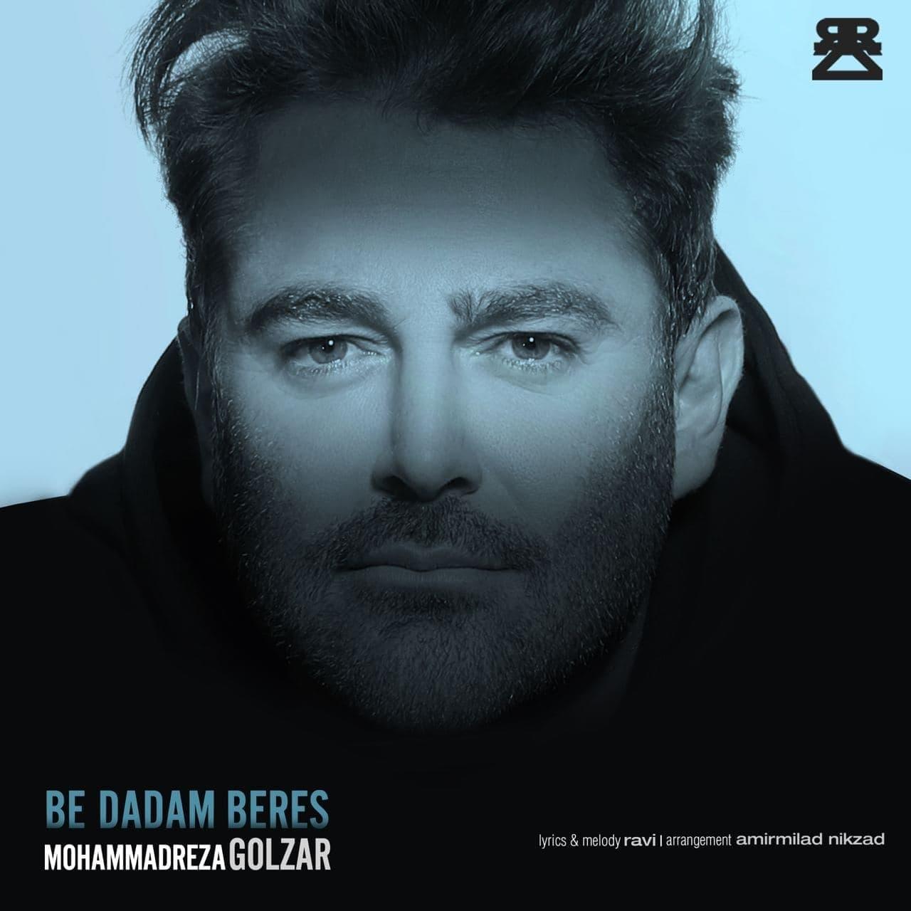 Mohammadreza Golzar – Be Dadam Beres