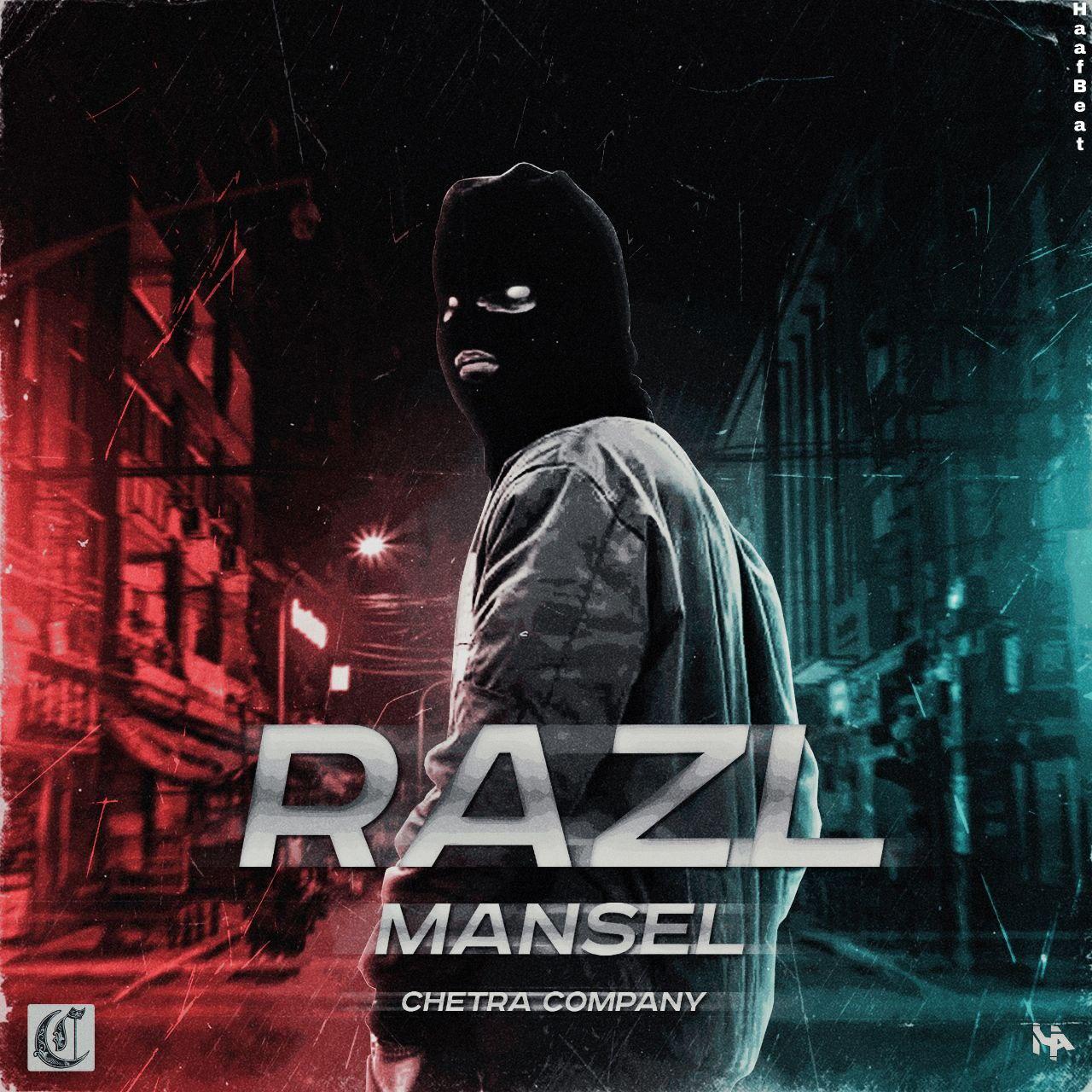 Mansel – Razl