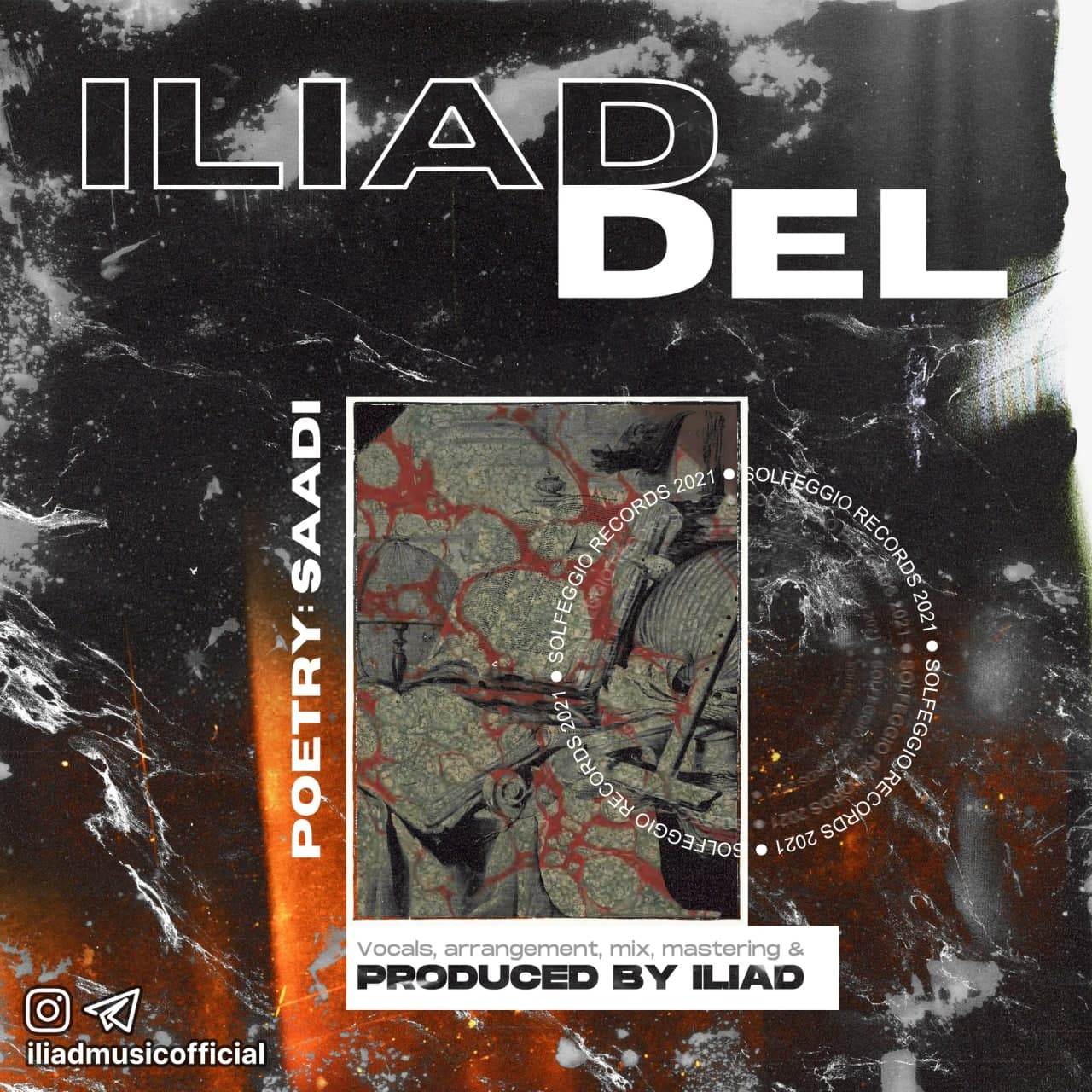 ILIAD – Del