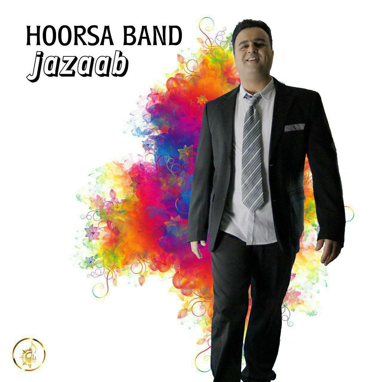 Hoorsa Band – Jazaab