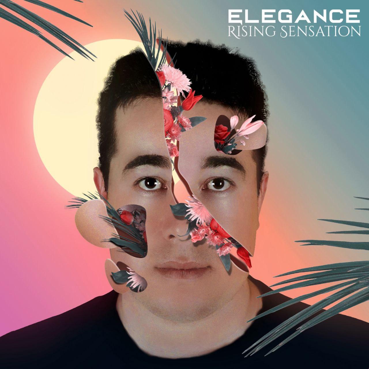 Rising Sensation – Elegance