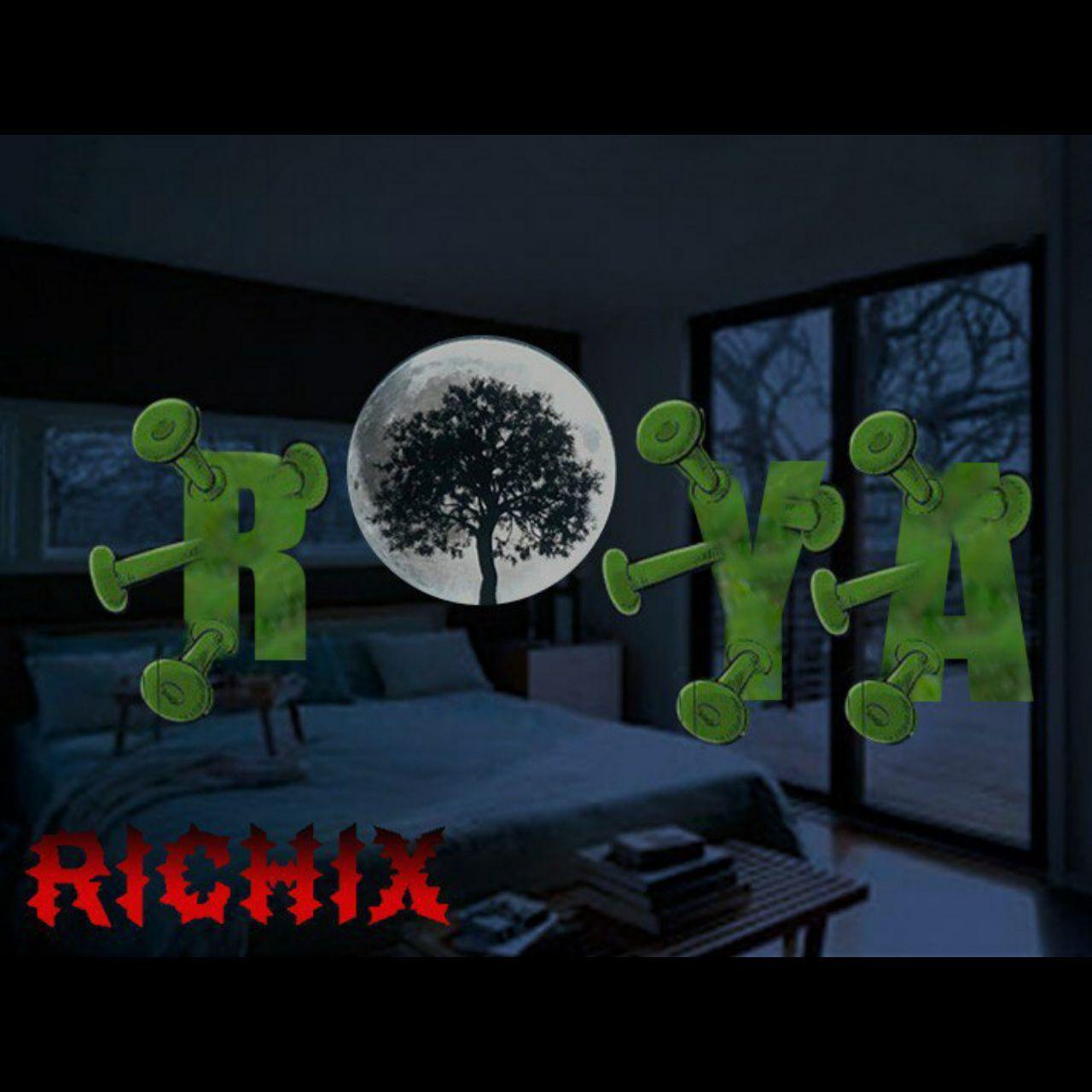 Richix – Roya