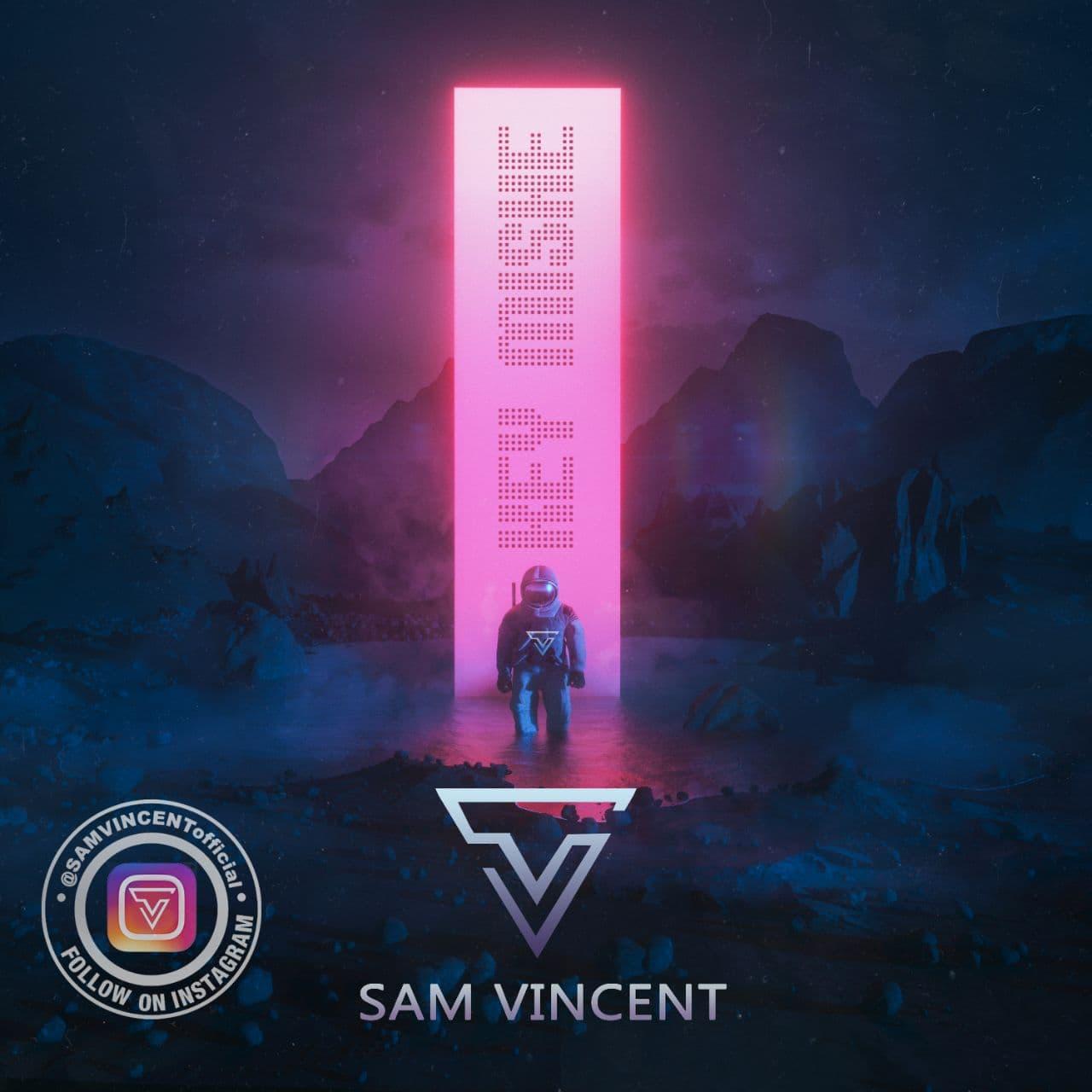 Sam Vincent – Key Mishe