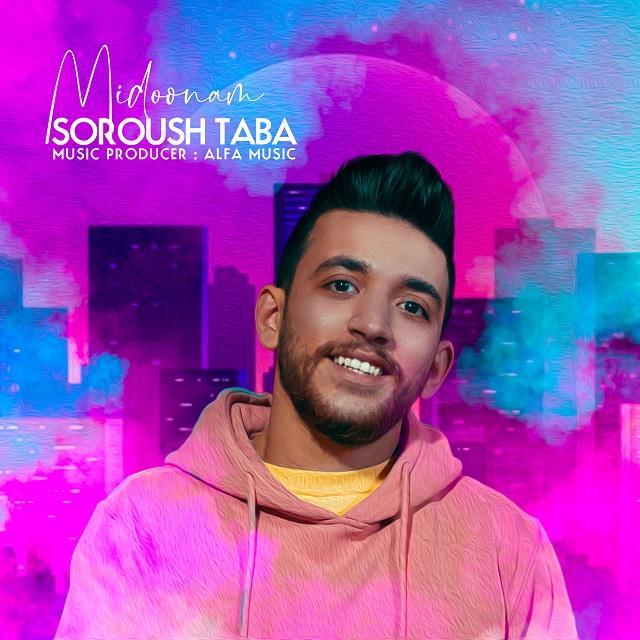 Soroush Taba – Midoonan