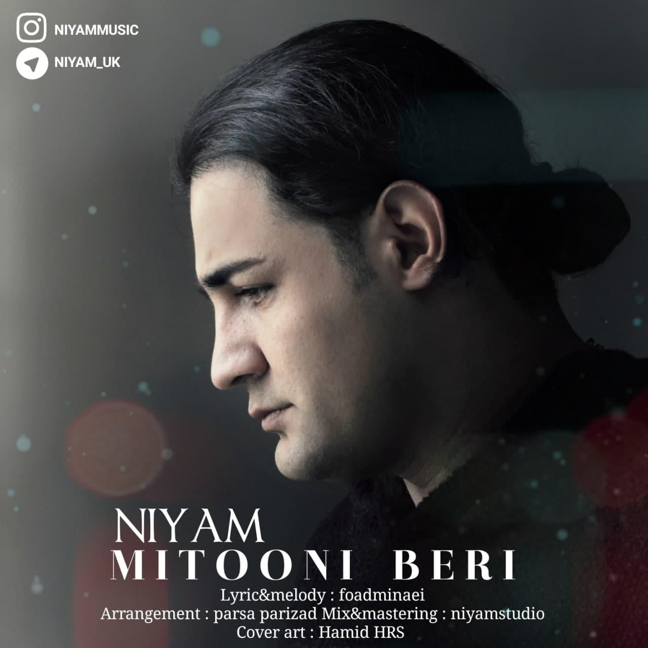Niyam - Mitooni Beri